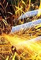 Sparks of grinder.jpg