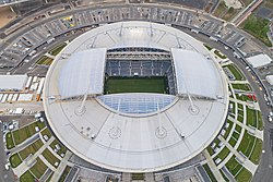 Spb 06-2017 img42 Krestovsky Stadium.jpg