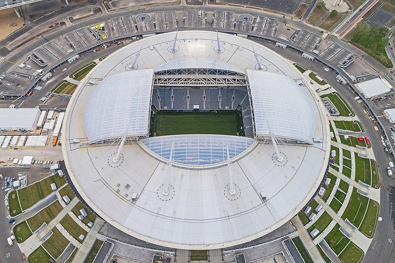 Fitxer:Spb 06-2017 img42 Krestovsky Stadium.jpg