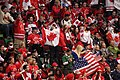 Spectators in Vancouver.jpg
