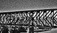 Speers RR Bridge (507509116).jpg