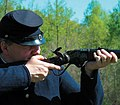 Spencer carbine operation 05 aiming and firing.jpg