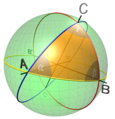Spherical triangle 3d.png