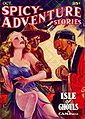 Spicy-Adventure Stories October 1935.jpg
