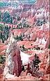 Spires, Bryce Canyon UT 9-09 (8639505513).jpg