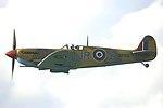 Spitfire - RIAT 2004 (2388518810).jpg