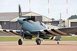 Spitfire - RIAT 2008 (2674567211).jpg