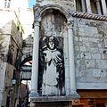 Split, Croatia - panoramio (3).jpg