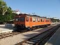 Split station local train 1.jpg