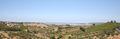 Spoltore vista panoramica.jpg