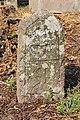 Spomenici na seoskom groblju u Nevadama (57).jpg