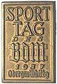 Sporttag BDM 1937.jpg