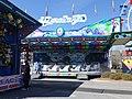 Spring Fling Festival 2015 19.JPG