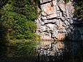 Spring of Krupa river (alternate) (20267822428).jpg