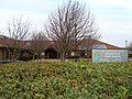 Springfield First School - geograph.org.uk - 1163688.jpg