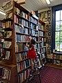 Square Books 2016-08-12 Faulkner.jpg