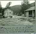 Squaw Creek 1936 (5837712628).jpg