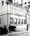 Städtische Sparkasse Opladen 1934 - 1953.jpg