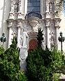 St-vincent church facade 2008-07-31.jpg