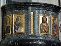 St.Nikolaus.Kanzel.Evangelisten.jpg