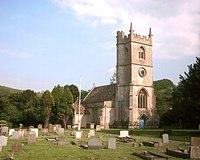 St. Andrew's Church, Heddington - geograph.org.uk - 1114692.jpg