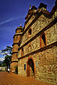 St. Dominic Church of Bayombong.jpg