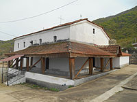 St. Elijah's Church (Gabrovo) (1).JPG