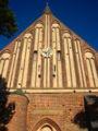 St. Georg (Wiek) - front 2.jpg
