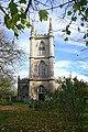 St. Lawrence's church - geograph.org.uk - 1052294.jpg