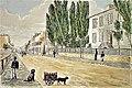St. Louis Street - 1830.jpg