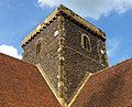St. Martha's Church Tower - geograph.org.uk - 1440946.jpg