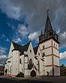 St. Martin, Oestrich Shifted 20131029.jpg