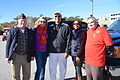 St. Mary's County Veterans Day Parade (22778790670).jpg