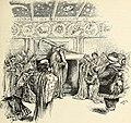 St. Nicholas (serial) (1873) (14803525903).jpg