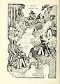 St. Nicholas (serial) (1915) (14598215578).jpg