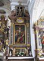 St. Oswald Kreuzigungsaltar Traunstein-1.jpg