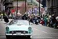 St. Patrick's Festival 2015 (16639576519).jpg