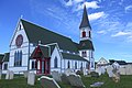 St. Paul's Anglican Church, Trinity, NFLD.jpg