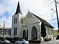St. Peter's Episcopal Church - Honolulu.jpg