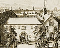 St Ägidius St Gilles Aachen croped.jpg