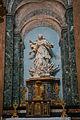St Agnese in Agone Rome interior 02.jpg
