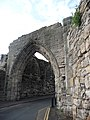 St Andrews Cathedral Scotland 2018-08-30 by Marcok f14.jpg