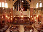 St Augustinus4711.jpg