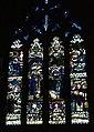 St Brides Hyndland.jpg