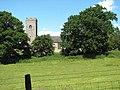 St Edmund's church - geograph.org.uk - 1352177.jpg