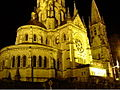 St Finbars Cathedral.jpg