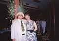 St Henry Hall New Orleans Dance 2002.jpg