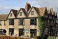 St Ives - Manor House.jpg