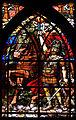St Jean de Montmartre 2nd Horseman of Apocalypse DSC 1118w.jpg