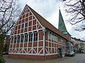 St Johannis (Hamburg-Eppendorf) (2).JPG